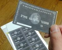 20061228205604