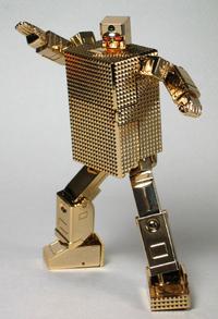 Goldlightan33